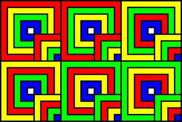 ID=1:4-05-46 | V=048-B van Gerhard Haberern