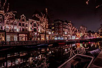Verlicht Amsterdam
