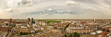 Berlijnse lucht