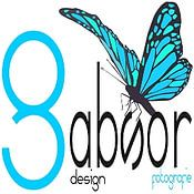Gabsor Fotografie avatar