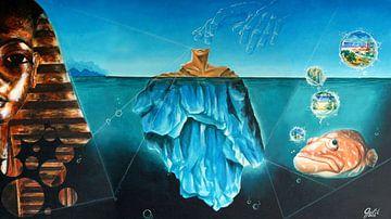 Traum von Larysa Golik