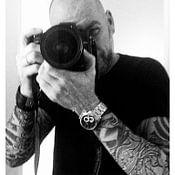 Ed Klappe avatar