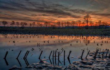 na de regen. sur Robin Pics (verliefd op Utrecht)