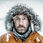 Tomas  Grootveld avatar