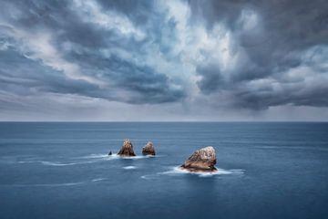Der Sturm von Manjik Pictures