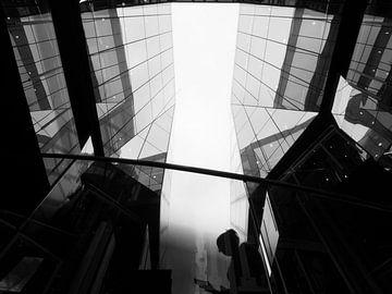 Eine neue Änderung. von Henri Boer Fotografie