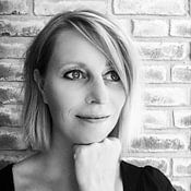 Chantal van Antwerpen Profilfoto