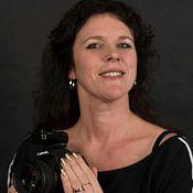 Angelique Niehorster profielfoto