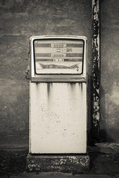 rusty van B-Pure Photography