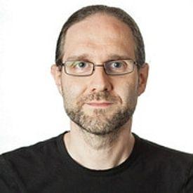 Victor van Dijk avatar