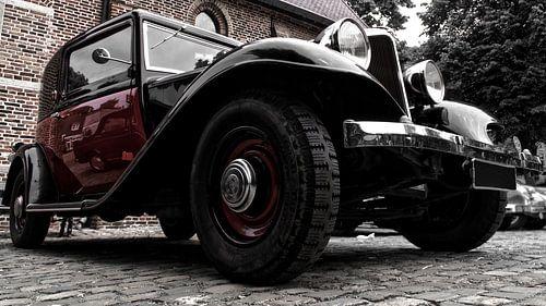 Renault Primastella