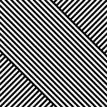 ID=1:1-10-39 | V=042-04 van Gerhard Haberern