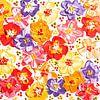 Schöne Blumen malen von Bianca ter Riet Miniaturansicht
