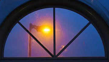 Skylight van Wijnand Kroes