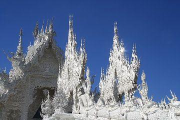 Witte Tempel van
