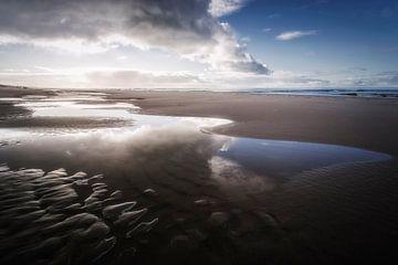 Schöne Erde von Bob Daalder