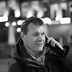 Bert Meijer avatar