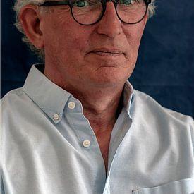 Johan Pape avatar
