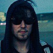 Stephan de Haas avatar