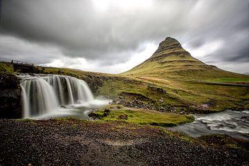 Iceland 002 van Rene Kuipers