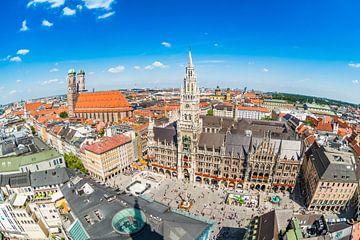 München von