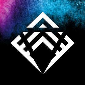shop.menard.design - (Luftbilder Onlineshop) avatar
