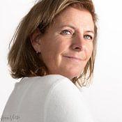 Hanna Vlietstra Profilfoto
