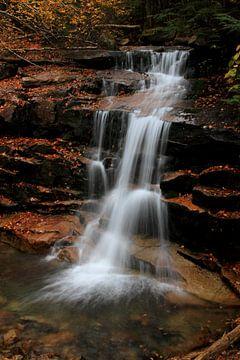 Stairs Falls van lieve maréchal