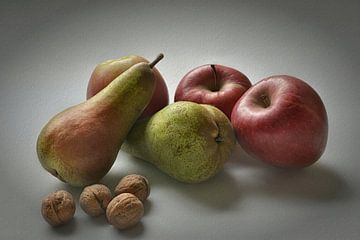 Fruit van Dieter Beselt