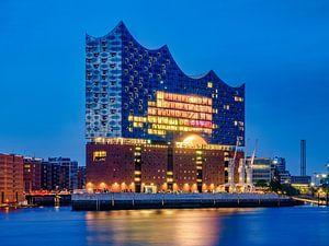 2017-07-09 Elbphilharmonie