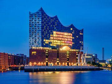 2017-07-09 Salle Philharmonique de l'Elbe sur Joachim Fischer