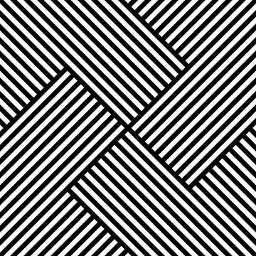 ID=1:1-10-39 | V=042-02 van Gerhard Haberern