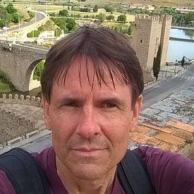 Jan Kranendonk avatar