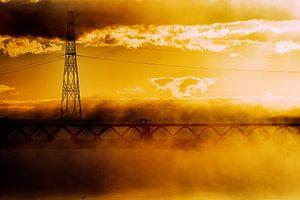 Gouden brug van