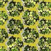GRAFISCHE PRINT VLINDERS 1 van MY ARTIE WALL thumbnail