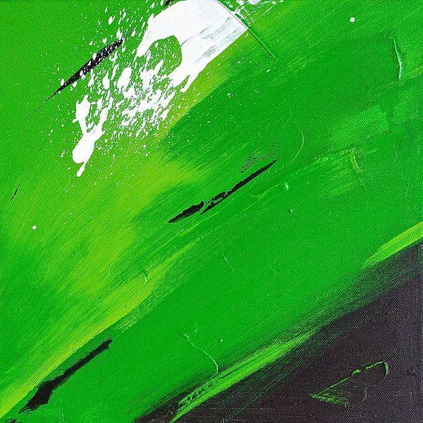 Simply Green sur Rob van Heertum