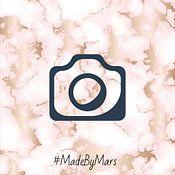 MadeByMars Profilfoto