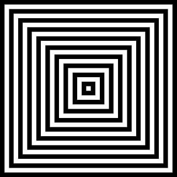 Nested | Center | 01x01 | N=10 | W van Gerhard Haberern