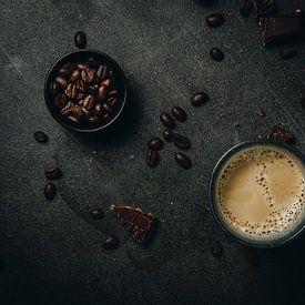 Kaffeebar Vorschau