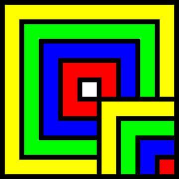 ID=1:3-05-37 | V=048-RR-01 von Gerhard Haberern