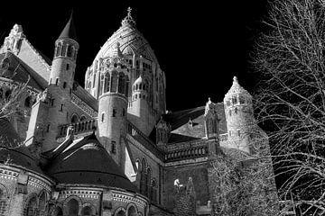 Basilica von Scott McQuaide