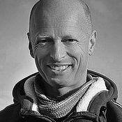 Martin Rijpstra avatar
