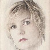 Siska-Anna Douma-Schepenaar profielfoto