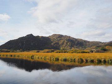 Killarney Irland von Sanne Bakker