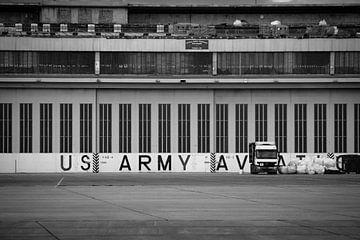 US Army von Margo Smit