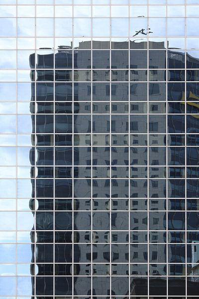Rotterdam EY van maron branderhorst