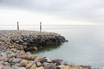 Texel Zeezicht 001