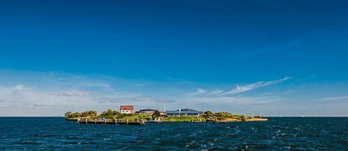 Fort Eiland Pampus