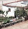 Dorpsgezicht Astorga van Sigrid Klop thumbnail