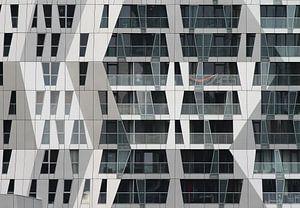 Rotterdam, Calypso van
